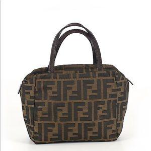 Authentic Fendi Bag